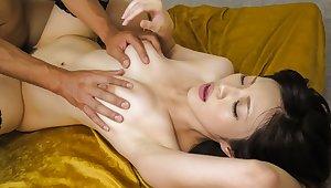 Amazing Japanese wholesale Sara Yurikawa in Hottest JAV uncensored MILFs clip