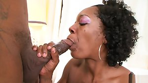 my black milf neighbors 3 scene 3